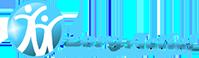 Zorg Actief Logo